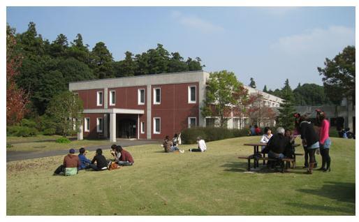 大学英�yf����`&�,~x�_东洋英和女学院大学